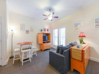 Photo for Village of South Walton CB240 - Book your spring getaway!