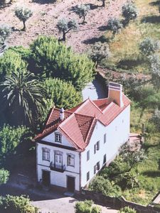 Photo for Beautiful house nearby Serra da Estrela