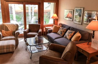 Photo for Affordable  3 Bedroom  - 1554-54388