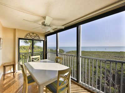 Photo for 1BR Condo Vacation Rental in Captiva, Florida