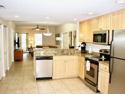 Photo for 8BR Apartment Vacation Rental in Treasure Island, Florida