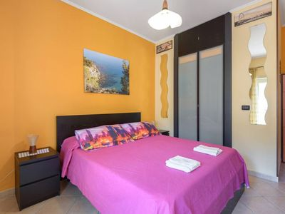 Photo for Private apartment near the Gemelli