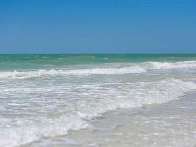 Photo for NEAR IMG ACADEMY AND SIESTA KEY BEACH PARADISE