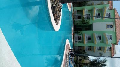 Photo for MARCH BREAK SPECIAL PALM SUITES