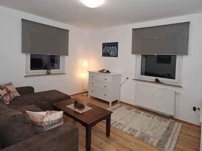 Photo for Deluxe Apartment Buchholz