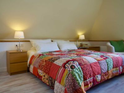 Photo for Cottage Vacation Rental in Sylt