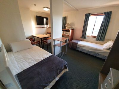 Photo for 2BR Studio Vacation Rental in Jindabyne, NSW