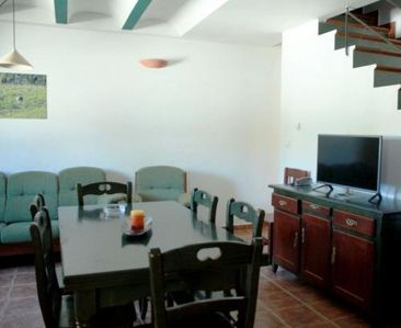 Photo for 1BR House Vacation Rental in Moratalla, Murcia