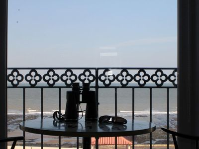 Photo for 3 bedroom accommodation in Margate