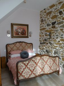Photo for 1BR Guest House Vacation Rental in Estadens, Occitanie
