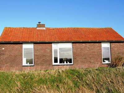 Photo for 3BR House Vacation Rental in Texel