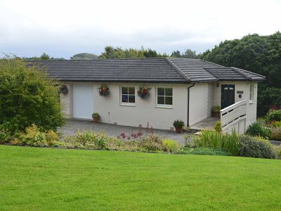 Photo for Smarhus Cottage – self catering accommodation near Bathgate in West Lothian.