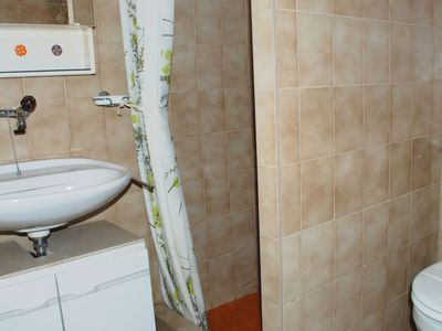 Photo for Apartment Beck in San Nazzaro - 2 persons, 1 bedrooms