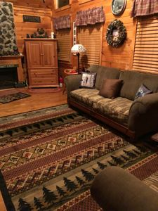 Photo for LAST MINUTE CANCELLATION APRIL 15-18 AVAILABLE! great rates PET FRIENDLY!