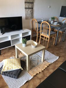 Photo for Apartment T2 PORT OF HYERES