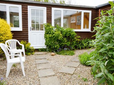 Photo for 5 bedroom accommodation in Staithes, near Whitby