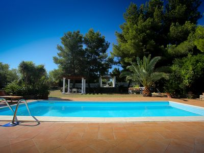 Photo for 'Sea Dream Cottage' Swimming Pool, Parking and relax-special offer-