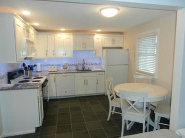 Fully renovated 2013