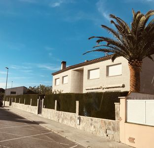 Photo for Exclusive Vila with private pool, wifi and air condition