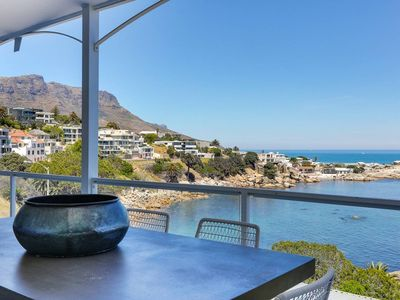 Photo for Nelson on the Bay - Three Bedroom Apartment, Sleeps 6