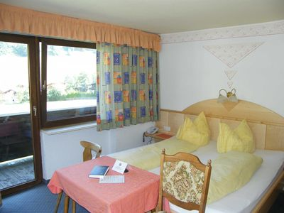 Photo for Double Room - Hotel Christoffel