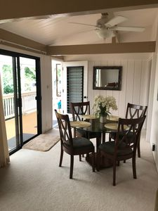 Photo for Adorable Ohana Guest House  With Lanai