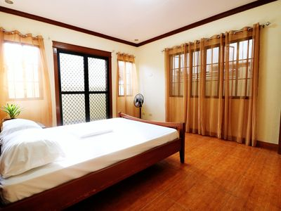 Photo for Family-Friendly 3BR house behind Lourdes Church Tagaytay