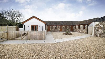 Photo for Daffodil Cottage - Two Bedroom House, Sleeps 4