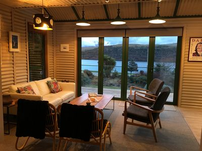 Photo for Queenstown Lakes Lodge