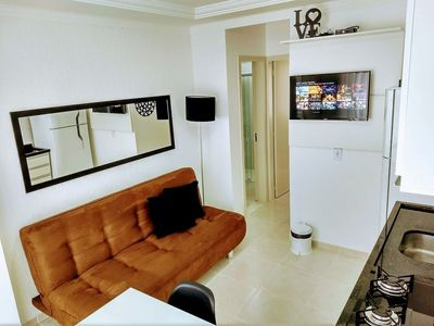 Photo for Residencial Catarina