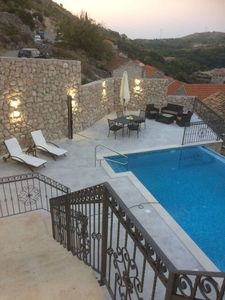 Photo for 2BR Apartment Vacation Rental in Orasac (Dubrovnik)