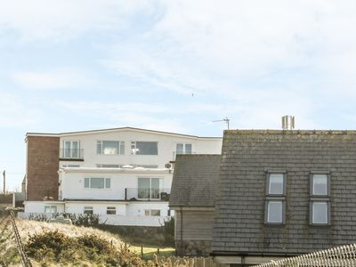 Photo for FLAT 1 BRYN COLYN, family friendly in Rhosneigr, Ref 1002250