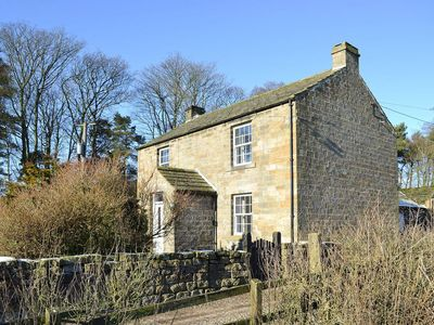 Photo for 3 bedroom accommodation in Dallowgill, near Pateley Bridge