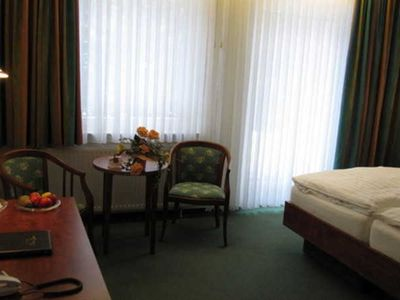 Photo for DZ-A 38 - Hotelpension Marie-Luise