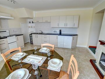 Search 437 holiday rentals
