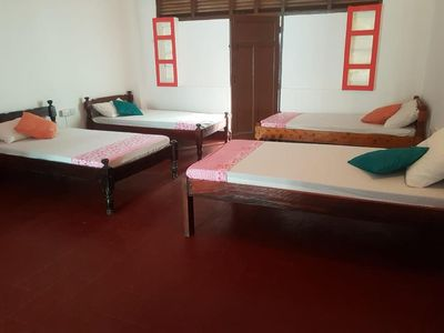 Photo for CDH Backpackers, Mombasa.