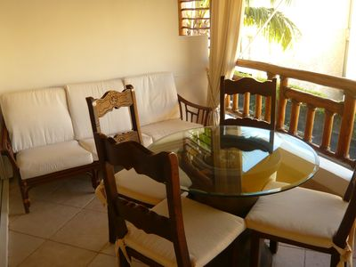 Photo for Charming Dominicus Bayahibe Apartment 2 bedrooms