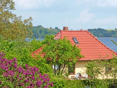 Photo for Holiday house Waren SEE 8651 - SEE 8651