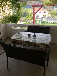 Photo for Apartments Bruno (17151-A4) - Baska - island Krk