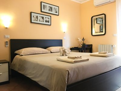 Photo for Apartment in Giardini Naxos