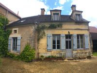 Family holiday in Cortanoux