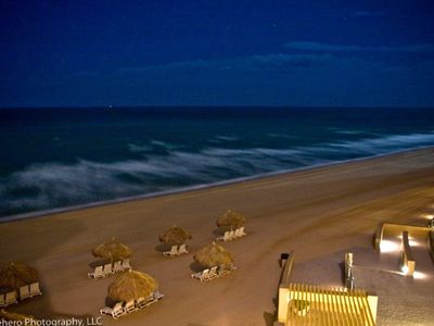 Photo for OCEAN FRONT LAS PALOMAS 2 BEDROOM CONDO CLOSEST TO THE  BEACH. STARTING AT $225