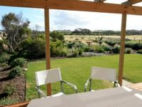 An excellently situated property, perfection!