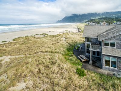 Photo for HOLLIDAY-MCA 1073-Spectacular OCEANFRONT! Luxury at it's best.