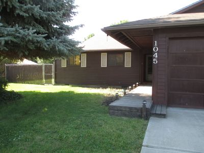 Photo for Comfortable Home Near Historic Downtown Baker City