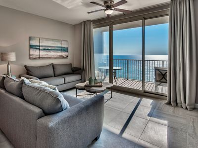Photo for Shores of Panama 1620~Amazing Condo Filling Fast~ RSVP ASAP!