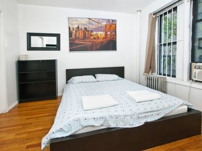 Photo for New York 2 Bedroom Apartment -232482