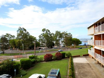 Photo for Teramby Court, Unit 9/104 Magnus Street