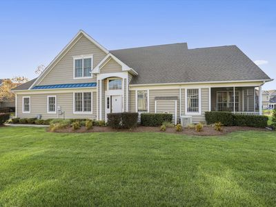 Photo for LINENS & DAILY ACTIVITIES INCLUDED*!  BAYSIDE @ BETHANY LAKES CARRIAGE HOME