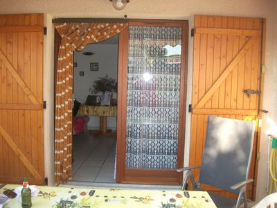 Photo for Rent villa in carcassonne